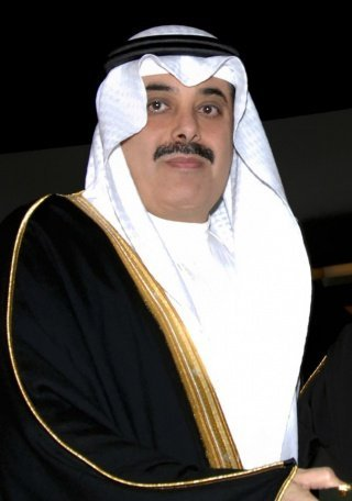 Маан аль-Санеа