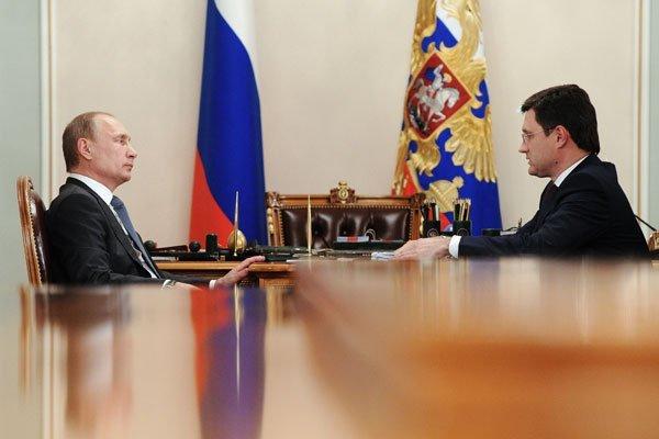 RIAN_025817236.HR.ru_default