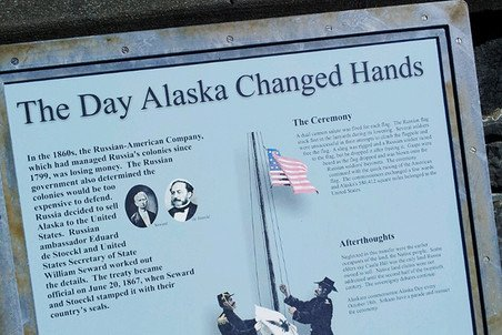 alaska-changed-hands-sitka-pic4-452x302-22748[1]