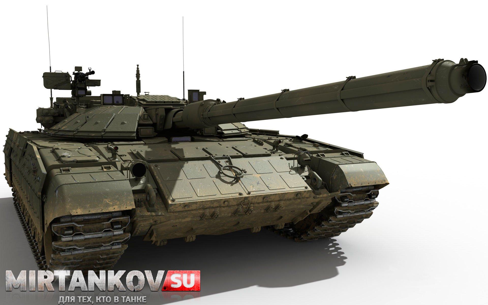 armata-mirtankov.su_
