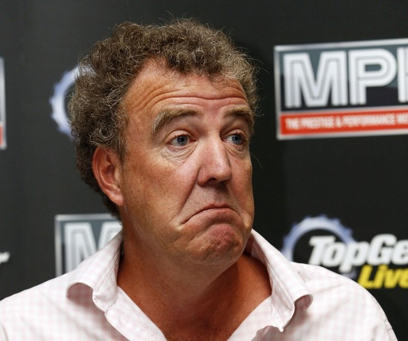 clarkson_unhappy_00124