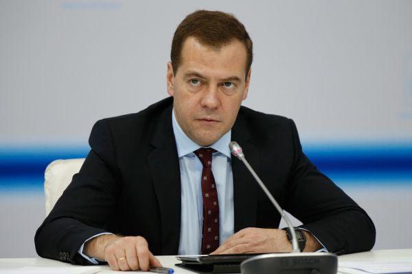 medvedev600_astahov_default