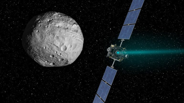 nasa_dawn_vesta_ceres-3