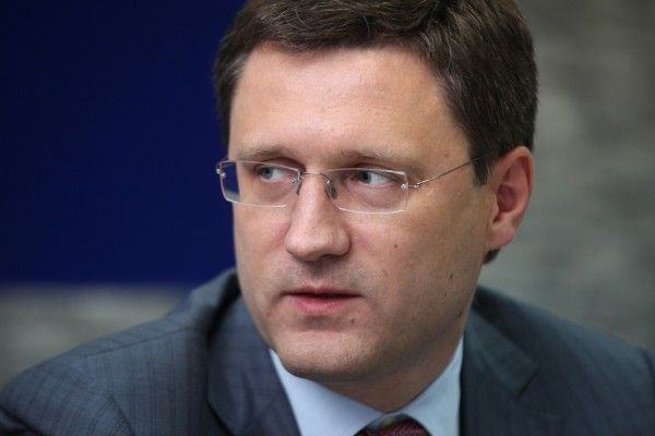 novak_(sergej_miheev_RG)_default