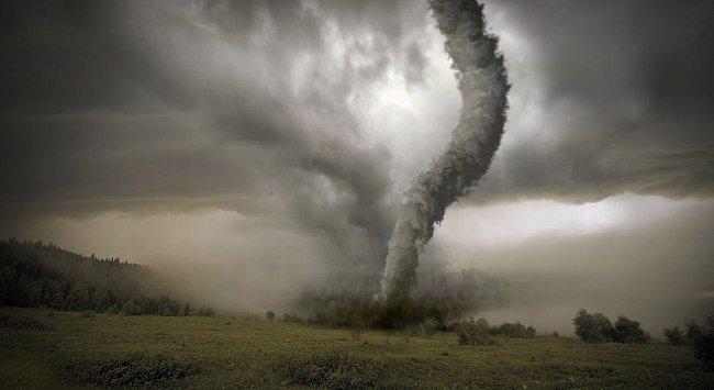tornado-v-ssha