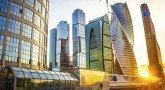 5 рекордных строек Москвы