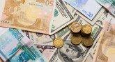 деньги валюта