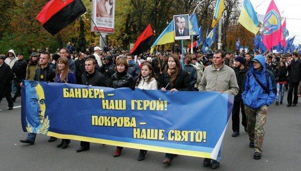 © РИА Новости. Григорий Василенко