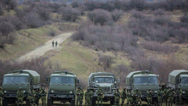 РИА Новости Андрей Стенин РИА Новости Украина