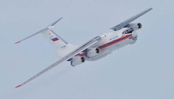 © РИА Новости. Владимир Баранов