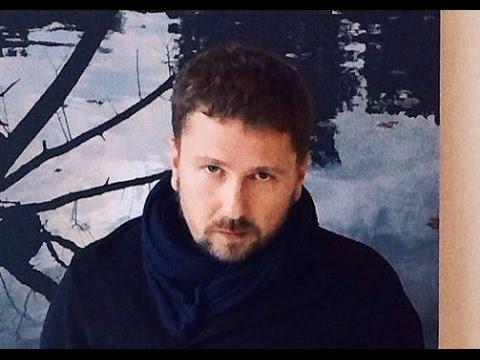 Анатолий Шарий. Донецк об убийстве Бузины