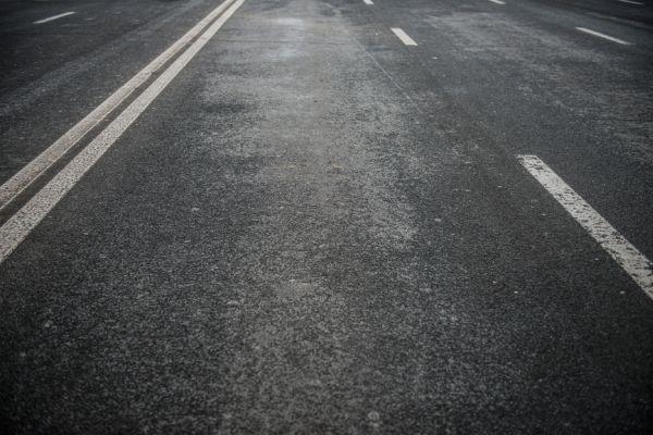 asfalt_default
