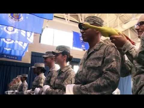 Жесточайший тест проходят солдаты США и НАТО. (Видео)