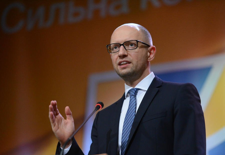 фото: © РИА Новости