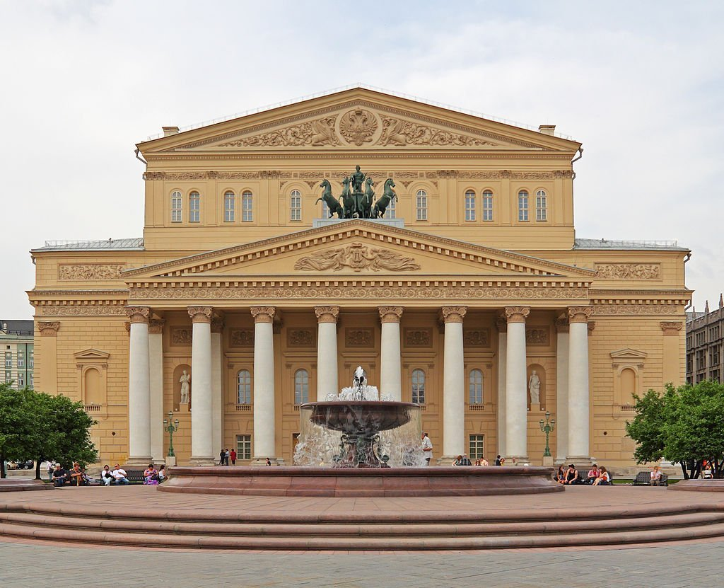 1024px-Moscow_05-2012_Bolshoi_after_renewal