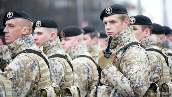 © AFP 2015/ Ilmars Znotins