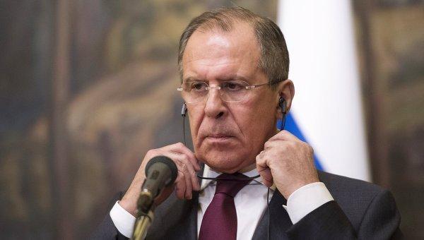© РИА Новости. Евгений Биятов