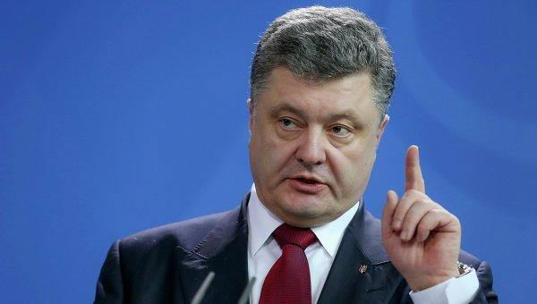 © РИА Новости. Михаил Палинча