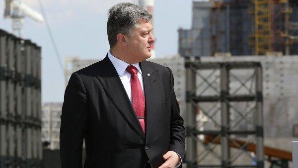 © РИА Новости. Михаил Палинчак