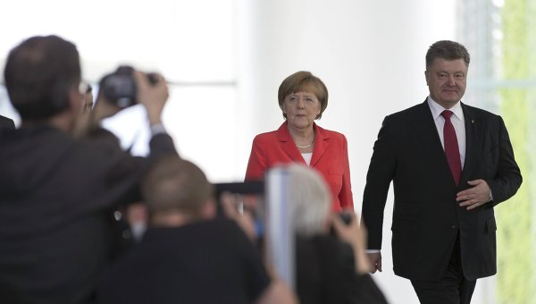 © REUTERS/ Axel Schmidt
