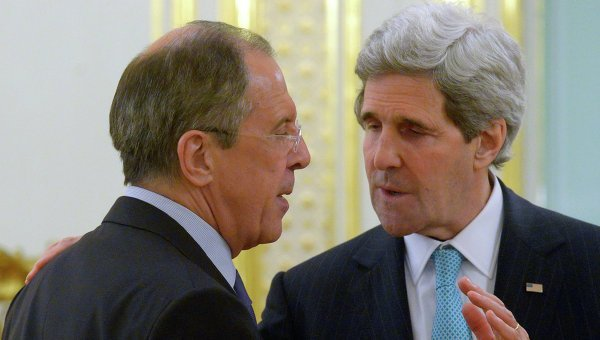 © РИА Новости. Эдуард Песов