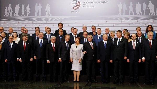 © AP Photo/ Mindaugas Kulbis