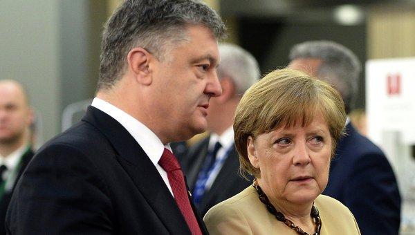 © AFP 2015/ Janek Skarzynski
