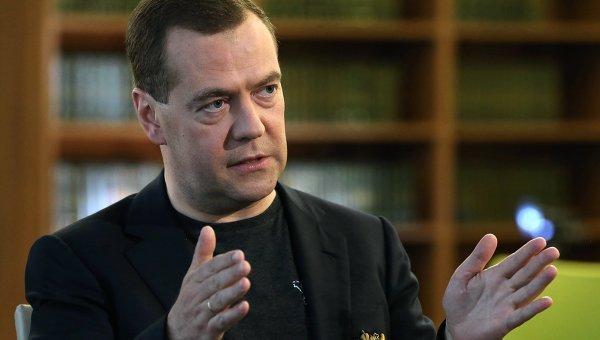 © РИА Новости. Екатерина Штукина