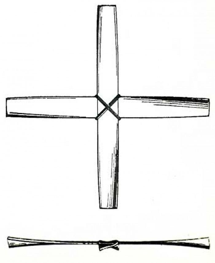 12_9[1]