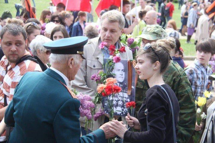 1431241581_moldaviya-9-maya-2015-10