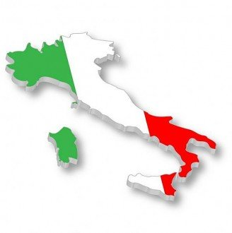 2013-06-20_01_Italy-Flag-Map-328x330