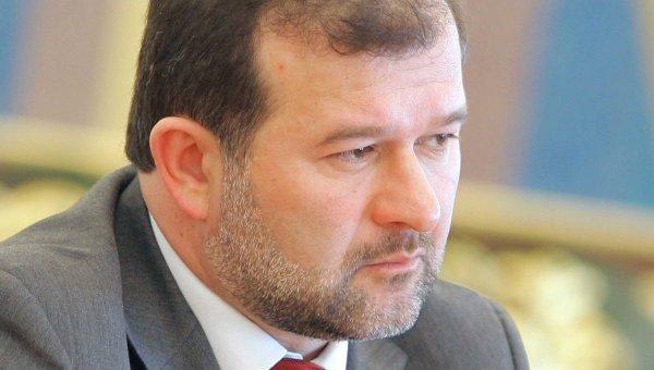 РИА Новости Михаил Маркив