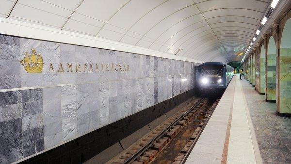 © РИА Новости. Сергей Ермохин