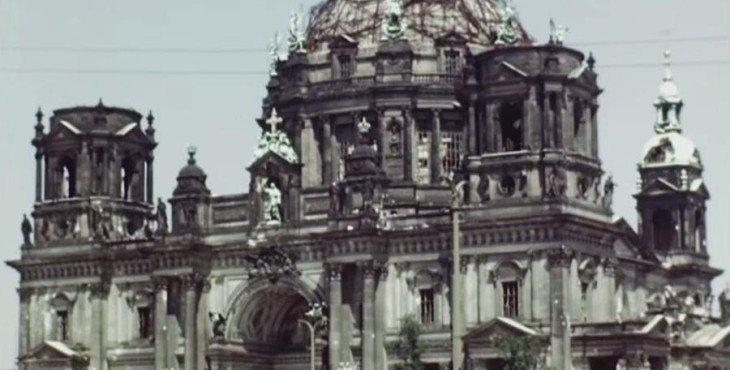 фото: © Скриншот видео