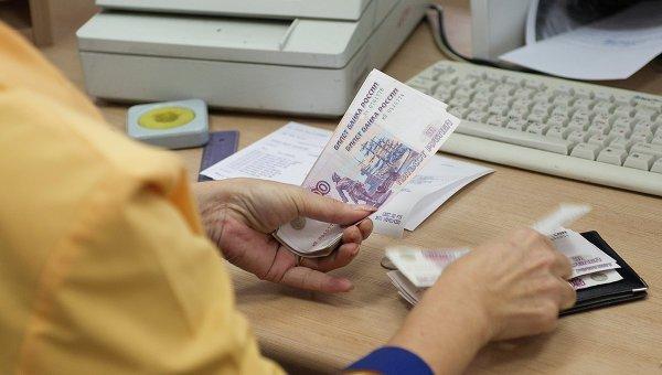 © РИА Новости. Рамиль Ситдиков