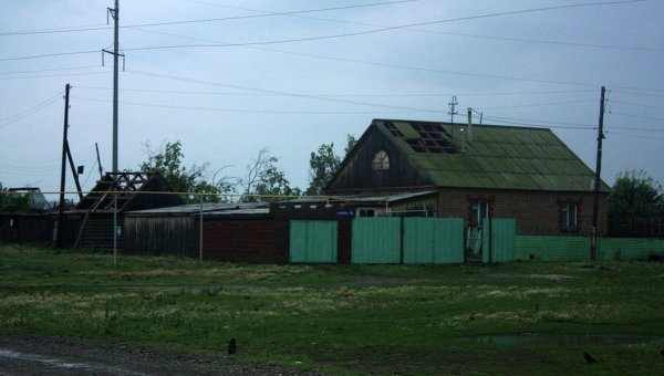 © Фото: пресс-служба ГУ МЧС по Челябинской области