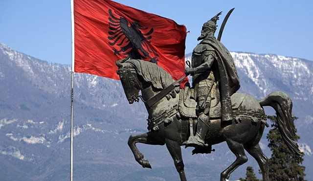 Albania_ZA100I
