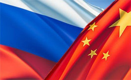 China-and-Russia-flags-pic510-510x340-5236