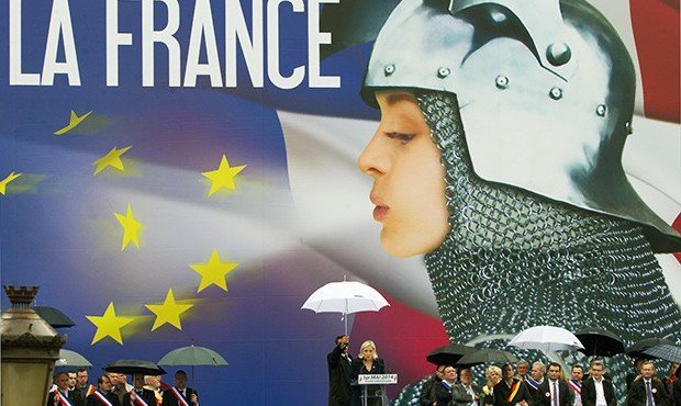 France_EU_620