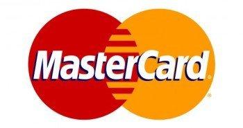 Mastercard-550x380