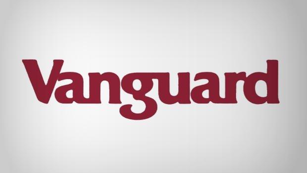 Vanguard-Group