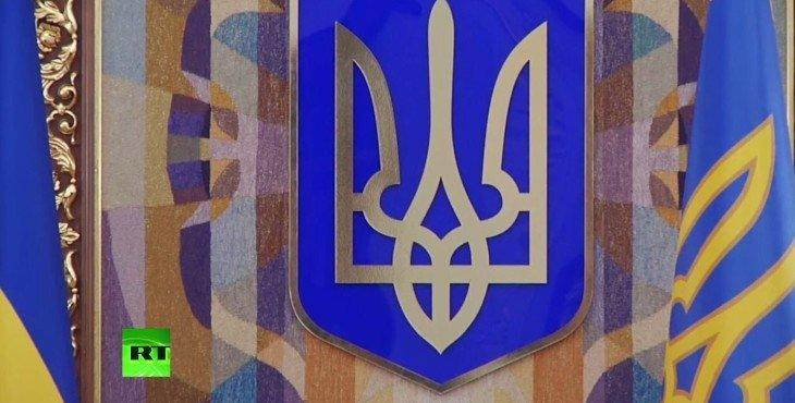 Евромечта Украины: Брюссель не готов выполнить данные Киеву обещания