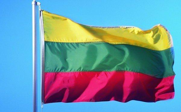 -Литвы_1431297671.jpg.600x450_q85