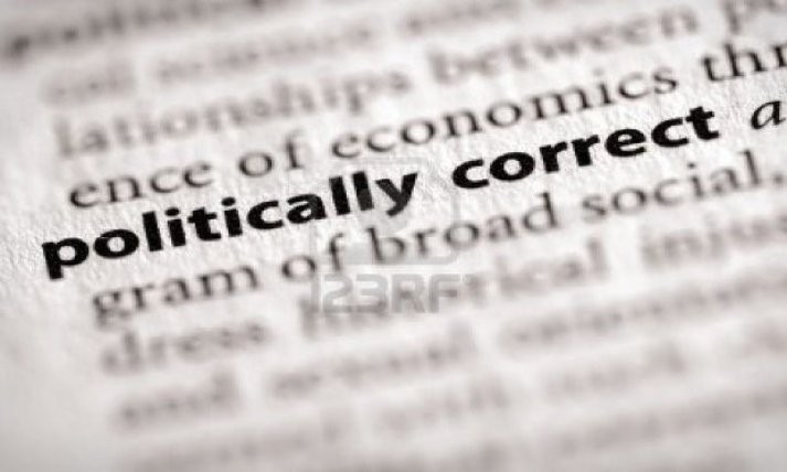 rsz_2332141-politically-correct1