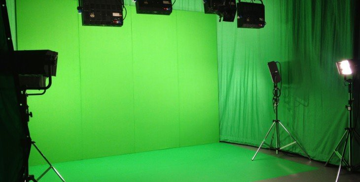 studio-b-new-green-screen