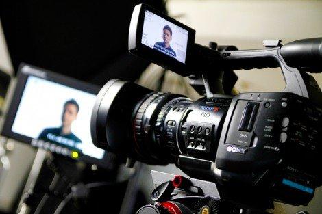 videoservices-e1373630204258