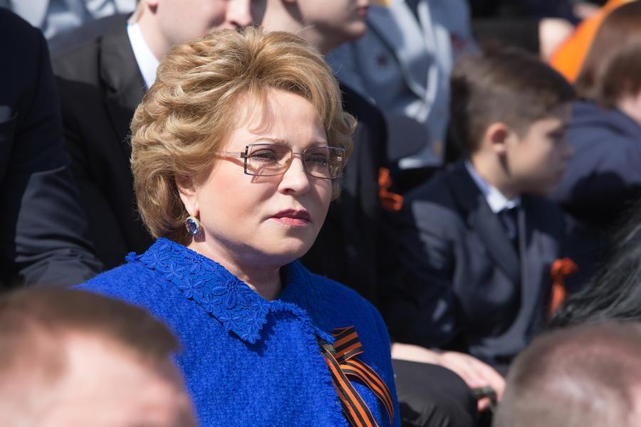 фото: © www.council.gov.ru