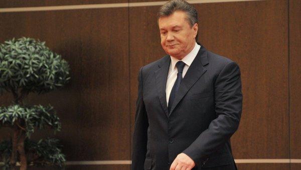 © РИА Новости. Сергей Пивоваров