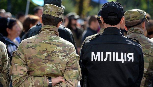 © РИА Новости. Евгений Котенко
