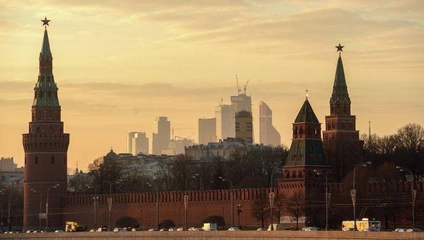 © РИА Новости. Евгения Новоженина